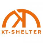 kt-shelter